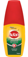 AUTAN-Protection-Plus-Zeckenschutz-Pumpspray